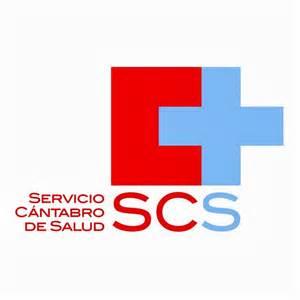 s-c-salud