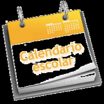 Calendario Escolar 2020 Cantabria.Calendario Escolar 2019 2020 Sindicato Siep Cantabria